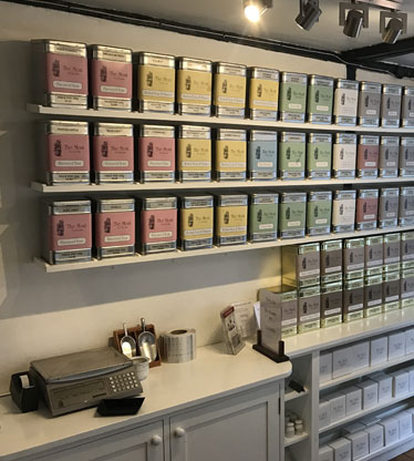 tea-visual-nav.jpg