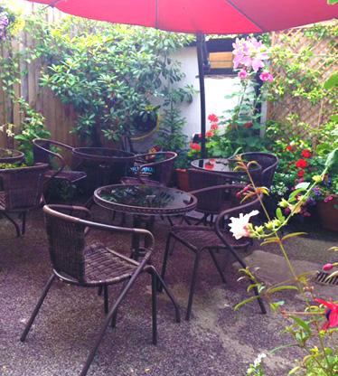 garden-main.jpg