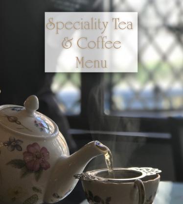 afternoon-tea-visual-nav.jpg